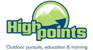 High Points Outdoor Pursuits Activities